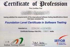 ISTQB-CTFL-Foundation-Exam-Certification-280